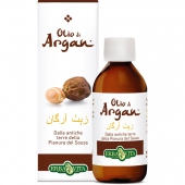 Olio di Argan (50ml)