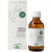 Olio di Cocco (100ml)