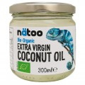 Olio di Cocco (300ml)