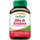 Olio di Enotera (180cps)