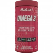 Omega-3 1000mg (180cps)