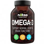 Omega 3 (180cps)