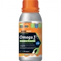 Omega 3 Double Plus ++ (240cps)