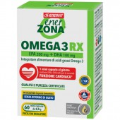 Omega-3 RX (60cps)