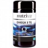 Omega 3 TG (90cps)