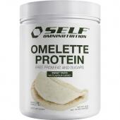 Omelette Protein (240g)