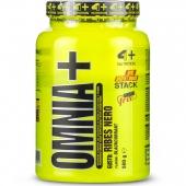 Omnia+ (500g)