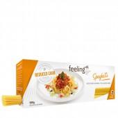 Optimize 2 Spaghetti (500g)
