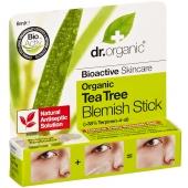 Organic Tea Tree - Blemish Stick (7ml)