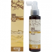 Oro Colloidale Plus Spray (100ml)