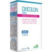 Oxicolon (20cps)