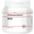 Panaceo Med (190g)