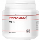 Panaceo Med (360g)