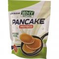 Pancake Proteico low sugar(1000g)