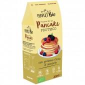 Pancake Proteico BIO (200g)
