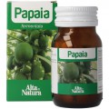 Papaia Fermentata (70cps)