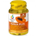Papaia Plus (60cpr)