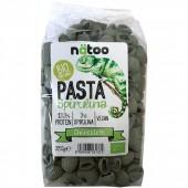 Pasta Spirulina - Chiocciole (350g)