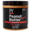 Peanut Butter Crunchy (250g)