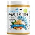 Peanut Butter Smooth (1000g)