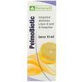 PelmoBiotic (30ml)