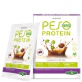 Peso Stop Protein (20x30g)