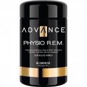 Physio R.E.M. (60cpr)