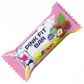 Pink Fit Bar (30g)