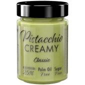 Pistacchio Creamy (300g)