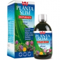 Planta Slim® Aloe (500ml)