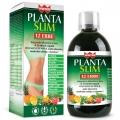 PLANTA SLIM® 12 ERBE (500ml)