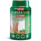 PLANTA SLIM® 12 ERBE (60cps)