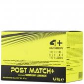 Post Match+ (20x60g)