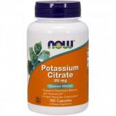 Potassium Citrate (180cps)