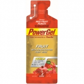 PowerGel Fruit (41g)
