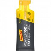PowerGel Fruit - 50mg Caffeina (41g)