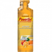 PowerGel Hydro (70ml)