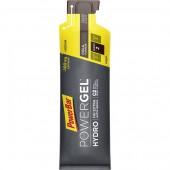 PowerGel Hydro Cola - 100mg Caffeina (70ml)