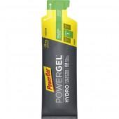 PowerGel Hydro Mojito - 50mg Caffeina (70ml)