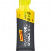 PowerGel Original (41g)