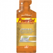 PowerGel Original (41g)