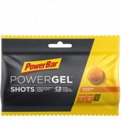 PowerGel Shots (9x6,6g)