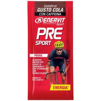 Pre Sport caffeina (45g)