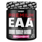 Premium EAA Zero (325g)