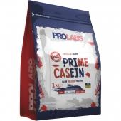 Prime Casein (1000g)