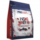 Prime Whey (1000g)