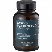 Principium Acido Ialuronico Joint 150 (60cps)