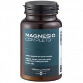 Principium Magnesio Completo (200g)