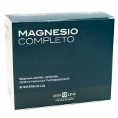 Principium Magnesio Completo (32x2,5g)
