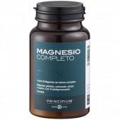 Principium Magnesio Completo (400g)